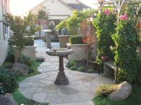tuscan backyard landscaping ideas - 28 images - tuscan ...