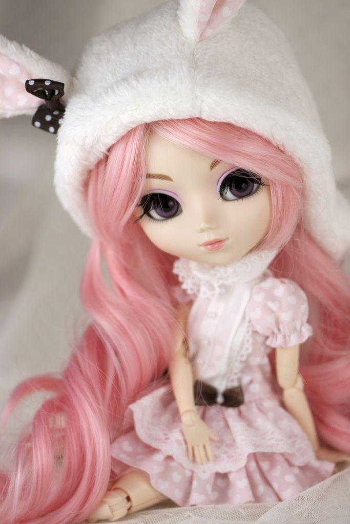 Cute Korean Little Girl Wallpaper Beautiful Pullip Doll Related Keywords Beautiful Pullip