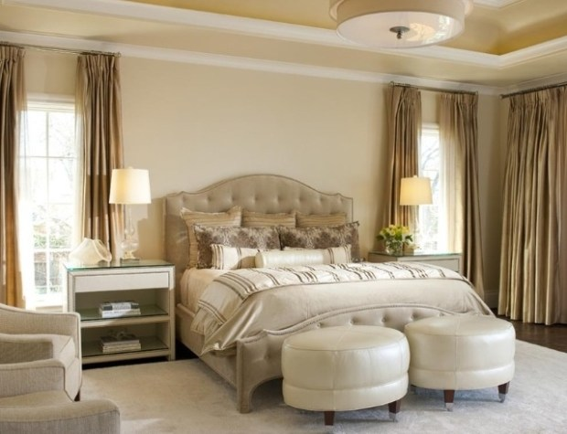 master bedroom houzz bedrooms
