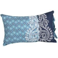jcpenney decorative pillows