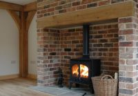 inglenook | Inglenook Fireplace Designs | Home Decor ...