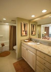 Bathroom   Ideas for a Bathroom   Pinterest