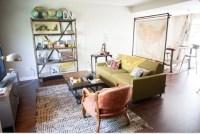 Hipster living room | New apartment ideas | Pinterest