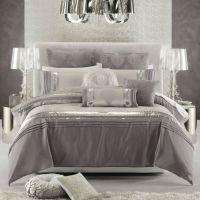 Glam Conforter Set - Home Interior Design