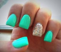 Art Nail Most Popular | Nail Designs