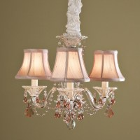 Pin by Gloria Ins Snchez on Chandeliers | Pinterest