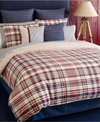 Tommy Hilfiger Bedding | For the Home | Pinterest