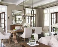 Modern French Country Decor ... | Awesome Spaces | Pinterest