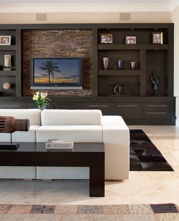 interior design for indian tv units - Google Search TV Unit - designer wall unit