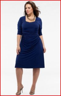 Plus Size Prom Dress Stores In Chicago - Formal Dresses