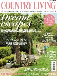 Country Living Magazine 2014 | www.imgkid.com - The Image ...