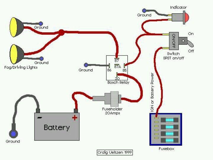 wiring kit trailer free download wiring diagrams pictures wiring