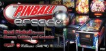 Pinball Arcade Download Games