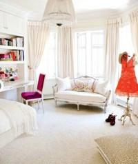 Bay Window Covering Ideas | Home & Decor | Pinterest