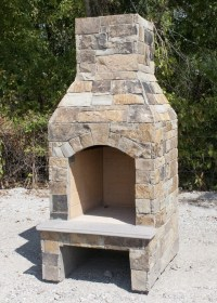 Pin by Stone Age Manufacturing on Fireplaces | Pinterest