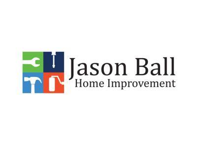 Home Improvement Logo Ideas | Joy Studio Design Gallery - Best Design
