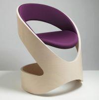 Futuristic Furniture, Chair   wild modern furniture ...