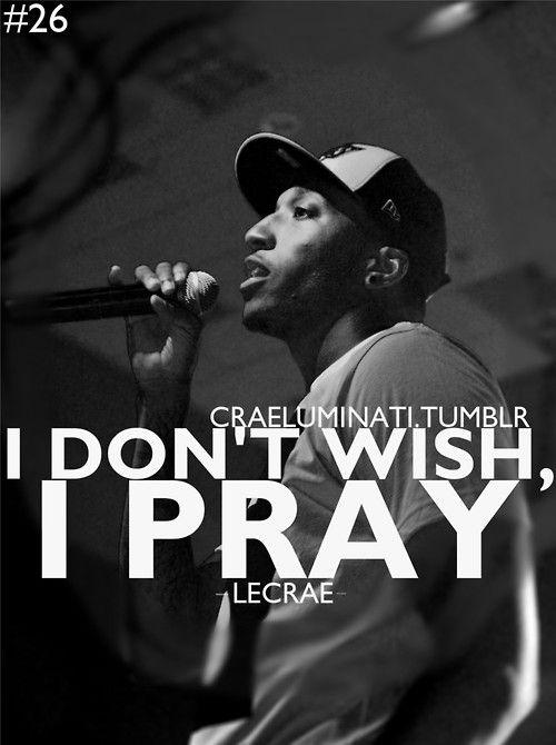 Kendrick Lamar Quote Wallpaper Lecrae Quotes Motivational Quotesgram