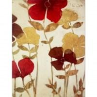 Wall Art - Gordmans | Home Sweet Home | Pinterest