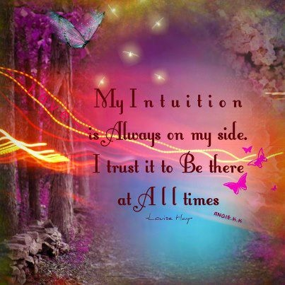 Spiritual Gangster Quotes Wallpaper Quotes Intuition Quotesgram