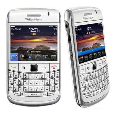 Harga Bb Montana Harga Baterai Blackberry Original Batrebb Blackberry Dakotamontanabellagiotorch2onyx 2 Harga Surrounding Bb