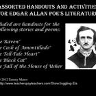 Edgar Allan Poe Quotes And Lines From Poe S Short Stories