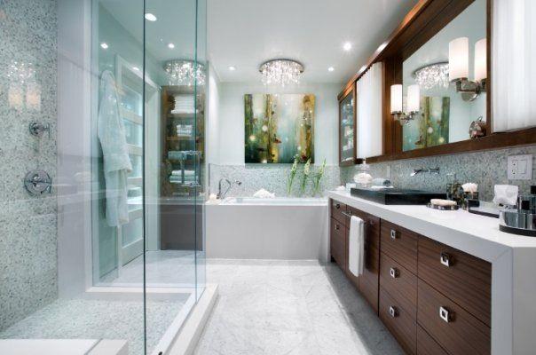bathroom design candice olson bathrooms