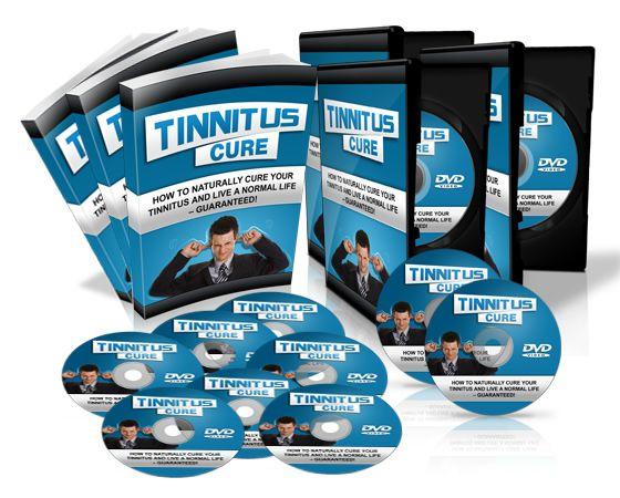 If drug initiation corresponds with onset of tinnitus bingo 1