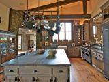 Dream Kitchen | Kitchens & Ideas | Pinterest
