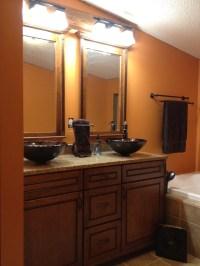Bathroom remodel | Bathroom | Pinterest