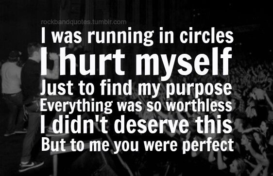 Wallpaper Falling In Reverse Hollywood Undead Quotes Quotesgram