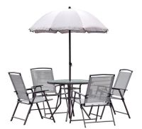 Patio Umbrella: Patio Umbrella Menards