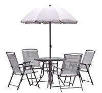 Patio Umbrella: Patio Umbrella Menards