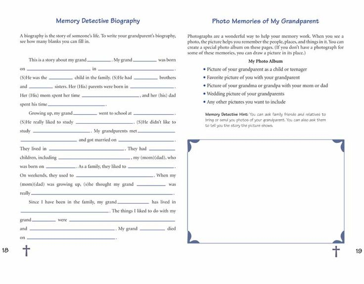 Worksheets Grief Worksheets grief therapy worksheets sharebrowse for children sharebrowse
