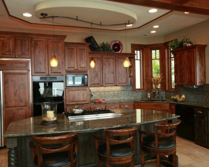 Nice Kitchen. Nice Kitchen Beautiful Homes Design. China Nice