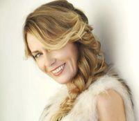 Wedding Hair Gold Coast   Hairstyles Of Wedding Hair And ...