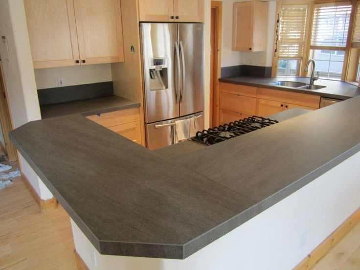 Neolith Countertops Neolith Countertop. | For The Home | Pinterest