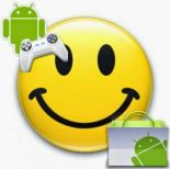 Lucky Patcher Apk Full Free Download Free Download APK Roid