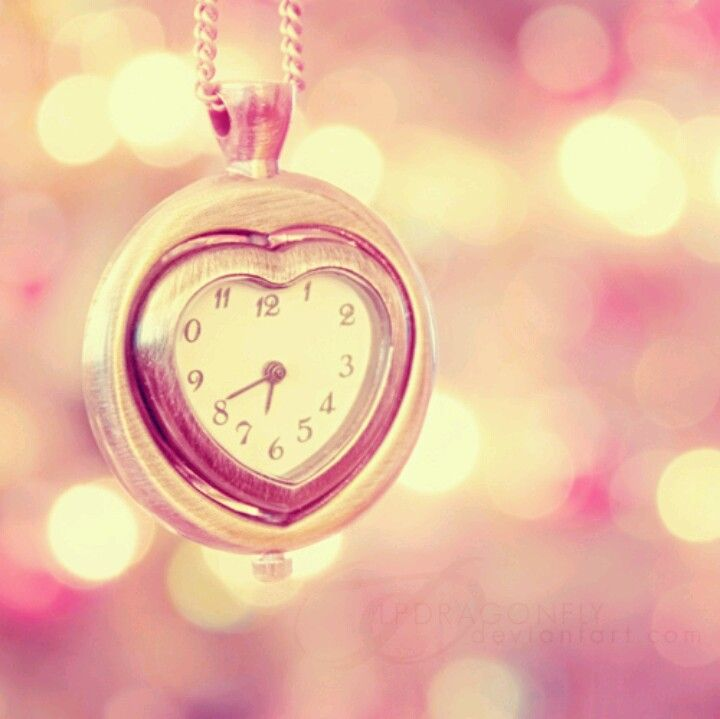 Cute Lockets Wallpaper Pinterest Discover And Save Creative Ideas