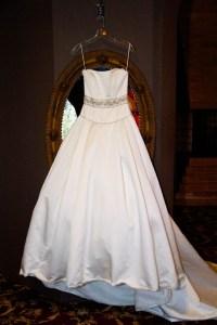 Wedding Dresses Tucson Arizona | Wedding Rings For Women