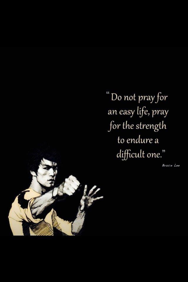 Wallpaper Motivational Quotes 42 Bruce Lee Wisdom Quotes Quotesgram