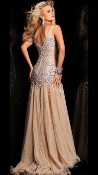 Wedding reception dress ideas | ....I do | Pinterest