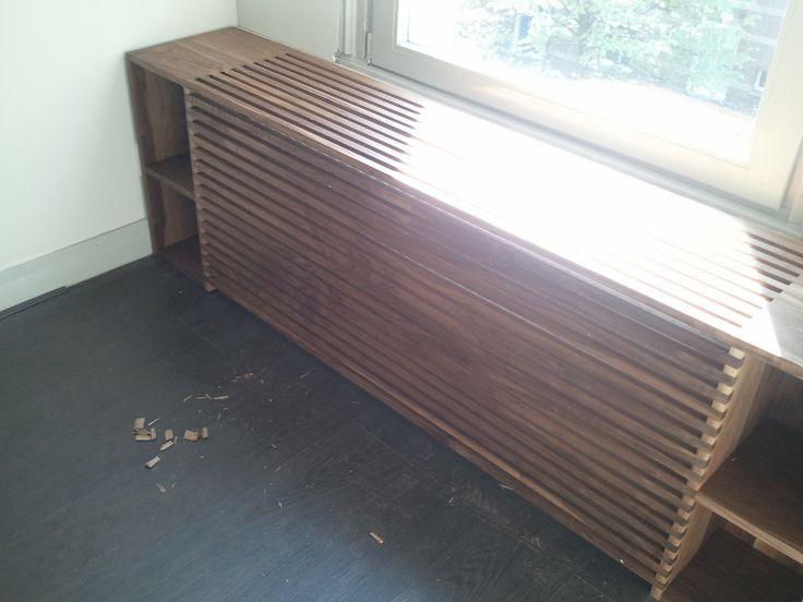 lst radiator cover ulamo metaal radiator cover t b v het verlagen van ...