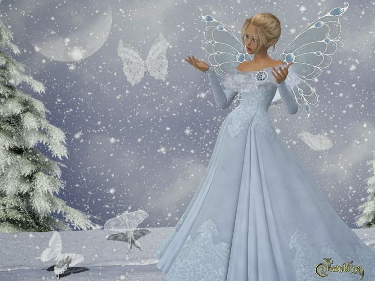Free Animated Wallpaper Backgrounds Pin By Carol Shimp On Angels Pinterest
