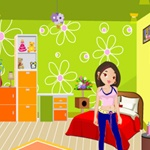 Play Virus Free Hidden Object Games Download Free