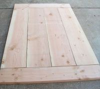 Dining Table: Making Your Own Dining Table