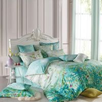 Pin by Kim on Bedrooms | Pinterest