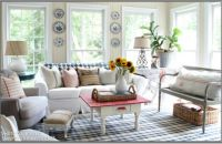 Living room. | Decorating ideas | Pinterest