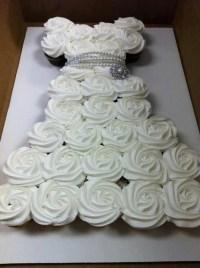 Cute bridal shower idea   Bridal Shower Ideas   Pinterest