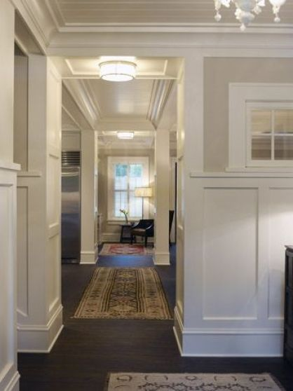 Houzz Front Doors In Search Of Character: Craftsman Style